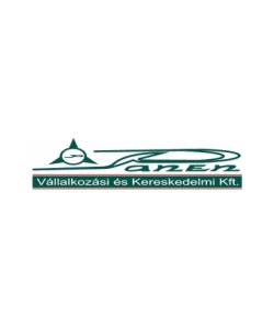 Panen logo