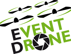 Event Drone Logo bottom