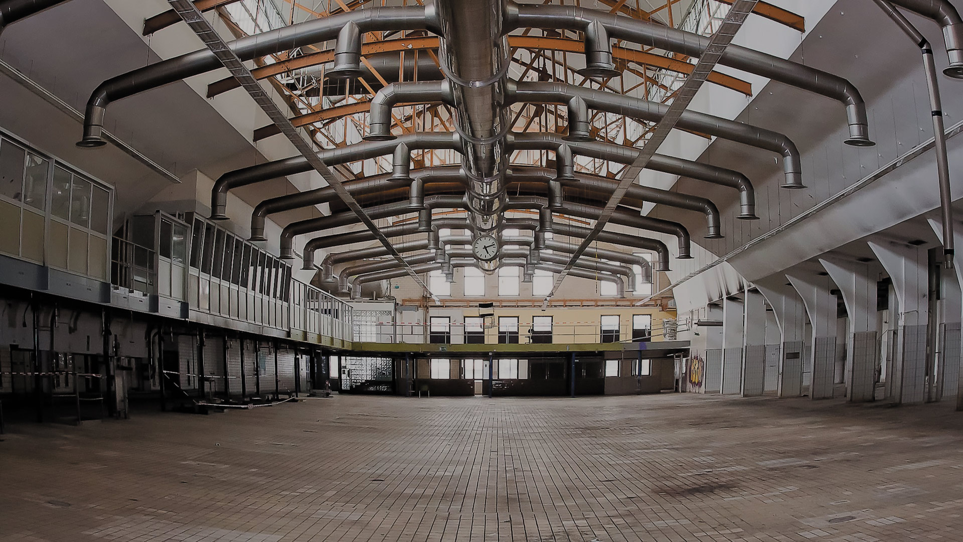 Event Drone Filmstúdió slider-gyarhangar