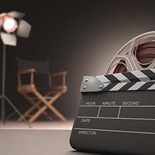 Event Drone Filmstúdió Filmkeszites kor