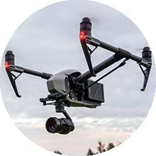 event-drone-bem1-01