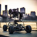 Event Drone Filmstúdió freefly-tero